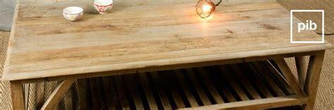 tavoli di legno grezzo tavolo legno grezzo pib