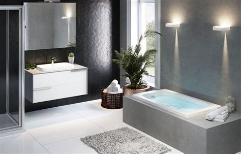 bathroom lighting ideas in bathroom luxury