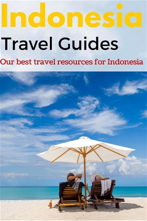 blogger indonesia travel indonesia travel blog family travel blog travel with kids
