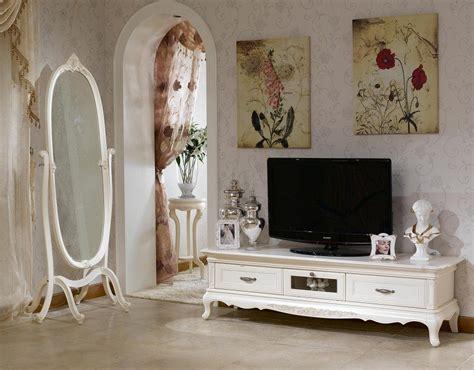 muebles en frances muebles de estilo franc 233 s im 225 genes y fotos