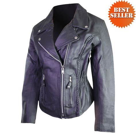 leather riding jackets collection leather motorcycle jackets for women pictures