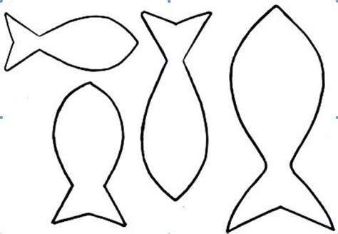 Modèle De Poisson