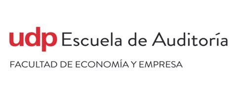 facultad de econom a y negocios universidad de chile facultad de econom a y negocios universidad de chile