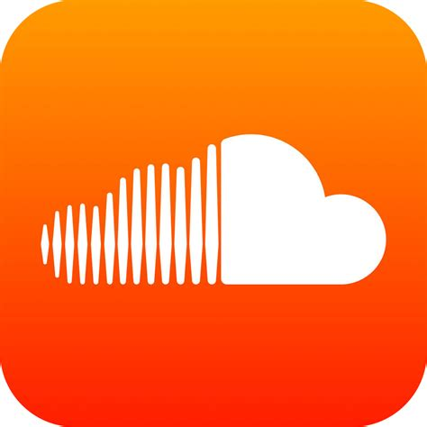 download mp3 soundcloud high quality purchase 1000 high quality soundcloud downloads instapoppin
