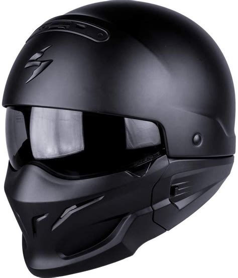 scorpion motocross helmets scorpion exo combat helmet buy cheap fc moto