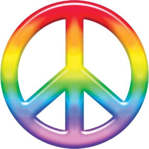 imagenes de simbolos hippies adictamente 5 conocidos s 237 mbolos que no significan lo