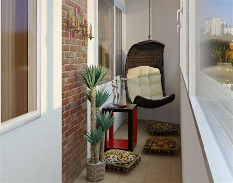 Balkon Schön Gestalten by 60 Inspirierende Balkonideen So Werden Sie Einen