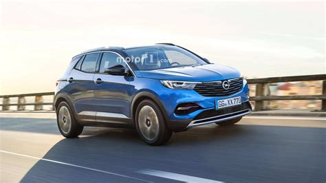 opel nieuwe modellen  review ratings specs review