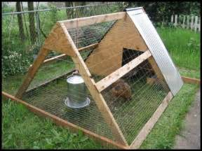 Cheap Indoor Rabbit Hutch How To Raise Chickens All About Raising Organic