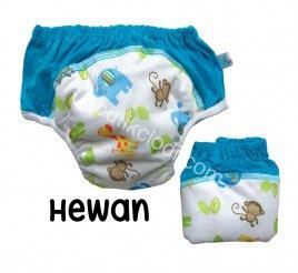 Mooimom Maternity Belt Sabuk Penyangga Ibu Pink asibayi toko perlengkapan bayi dan ibu menyusui