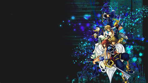 wallpaper engine kingdom hearts kingdom hearts desktop backgrounds wallpaper cave