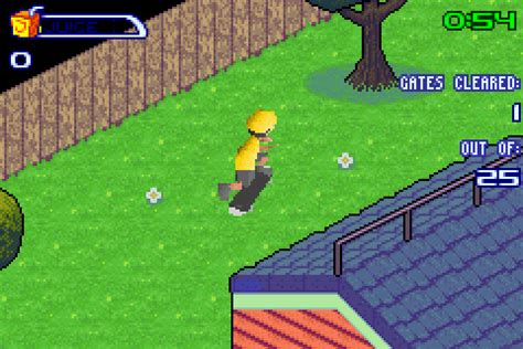 backyard skateboarding download backyard skateboarding screenshots gamefabrique
