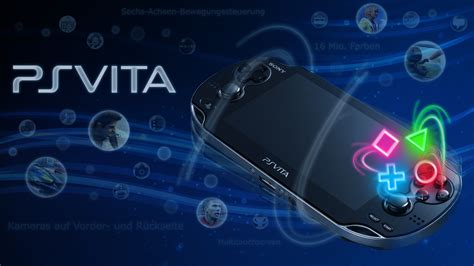 happy colors ps vita wallpapers free ps vita themes and the gallery for gt psvita logo wallpaper
