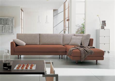 divani ultramoderni divani componibili in legno