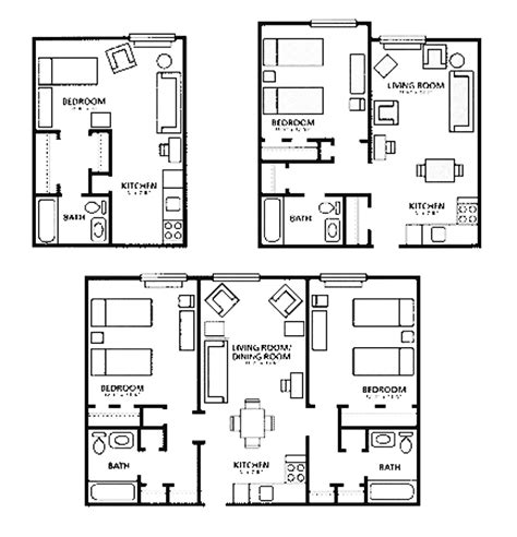 sabichirta apartments floor plans design bookmark 2224 small apartment floor plan small apartment kitchen floor