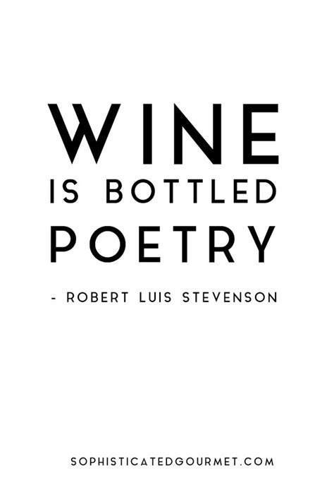 chardonnay minx quotes it books 25 best wine quotes on wine quotes