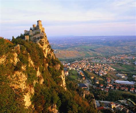 Maxy Sanyu Marun world news mania the places to visit in san marino world
