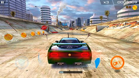 download mod game redline rush android game and apps review redline rush review