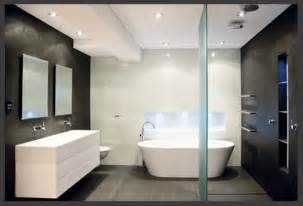 luxury bathroom design construction and renovation