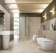 modelli di bagni completi modelli di bagni completi bagno completo sospeso