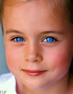 Most Beautiful Colors Pics Photos What S The Most Beautiful Eye Color