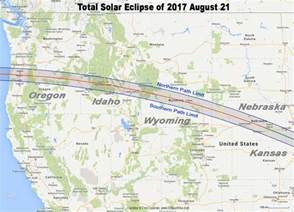 total eclipse of sun august 21 2017 astronomy