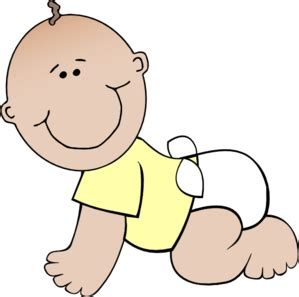 high quality clipart baby clipart free clipart 2 image 27449