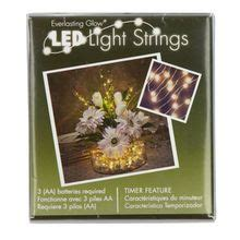 ashland shimmer lights creative collection 120 best images about graduation ideas on