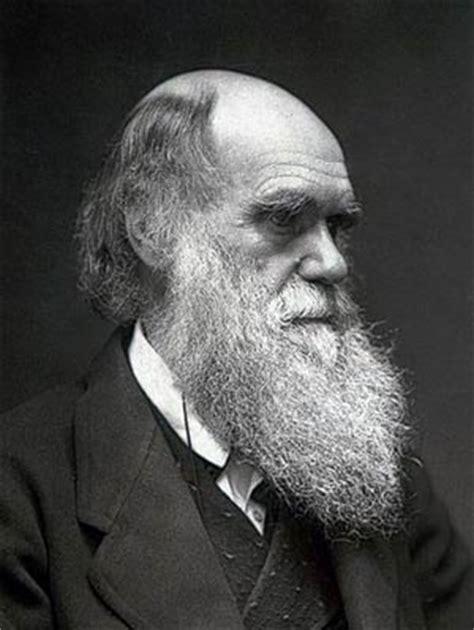 biography charles darwin charles darwin biography biography online