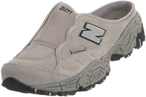 athletic slides shoes new balance s casual athletic slide shoes m801sgr