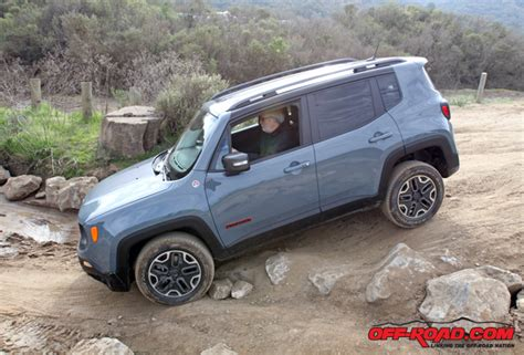 anvil jeep renegade anvil cherokee autos post