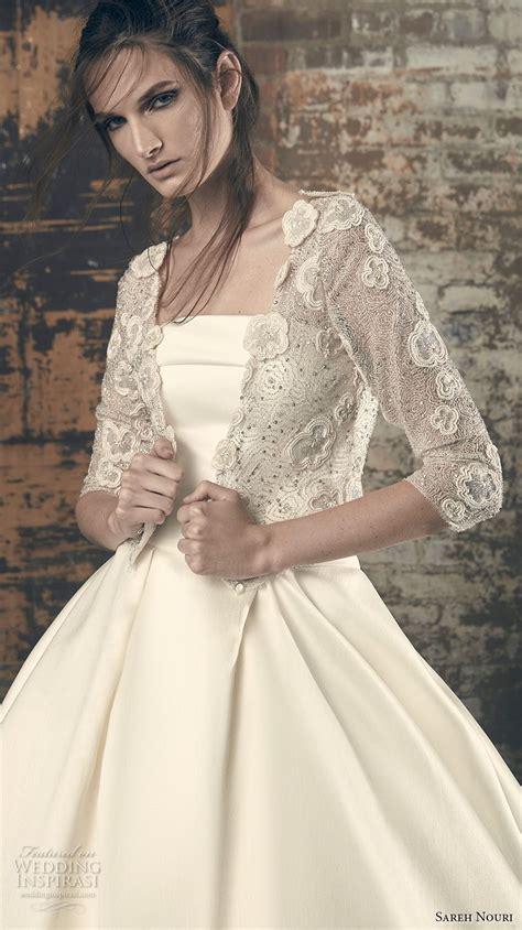 S H Nouri Fall   Ee  Wedding Ee   Dresses  Ee  Wedding Ee   Inspirasi