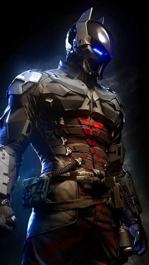 wallpaper batman ps4 wallpaper batman arkham knight game best games 2015 dc