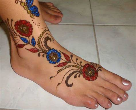 henna design with glitter 20 beautiful glitter mehndi designs for every occasion