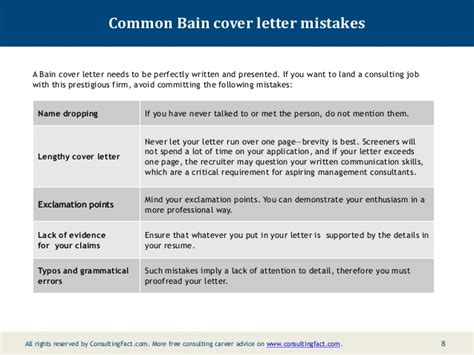 Name Dropping In Cover Letter Tips how to name drop in a cover letter infobookmarks info