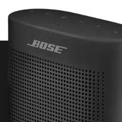 bose color bose 174 wireless speakers soundlink 174 color bluetooth