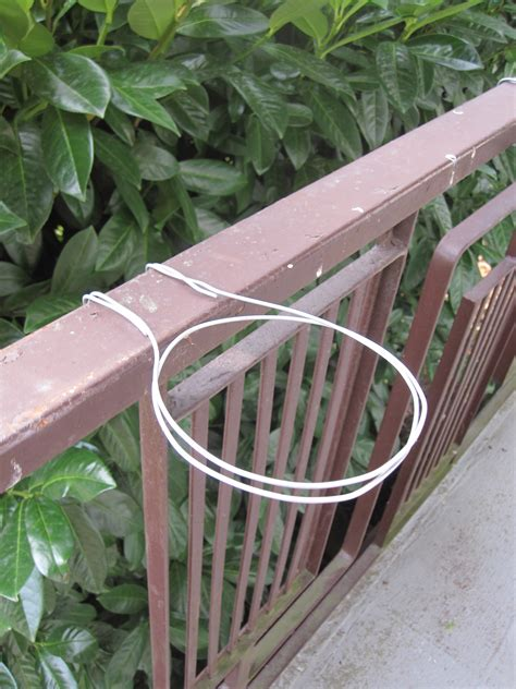 diy apartment planter pots thatpearlgirl