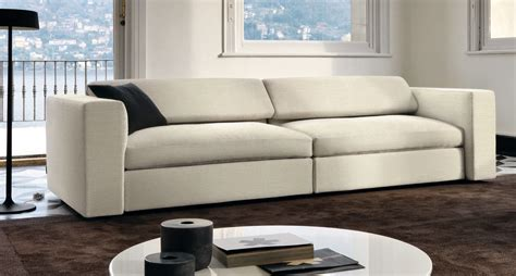 Reclining Loveseat And Sofa Sets White Reclining Sofa Sets Loccie Better Homes Gardens Ideas
