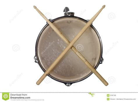 snare drum clipart snare clipart clipart suggest