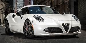 new italian cars italian car brands names list and logos of italian cars