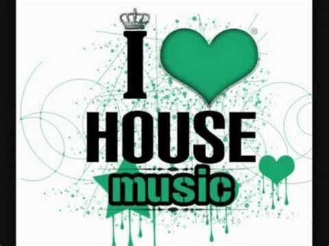 mixtape house music house mixtape i love house music youtube