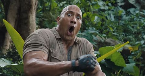 jumanji movie last part get in the game with the new jumanji welcome to the