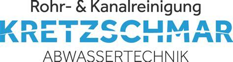 Kosten Kanalsanierung Pro Meter by Abflussreinigung Vom Profi In Freiburg Markus Kretzschmar