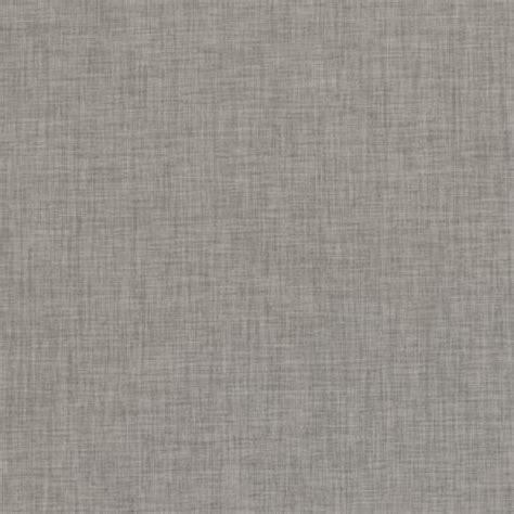 gray curtain fabric linoso grey curtain fabric clarke and clarke linoso