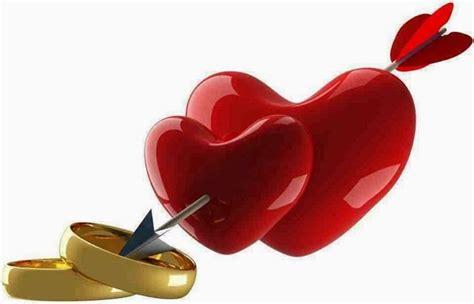 Imagenes De Corazones Con Una Rosa Clavada | imagenes de corazones con una rosa clavada imagui