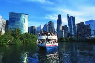 boat cruises chicago illinois 12 of chicago s best boat tours for seeing the city