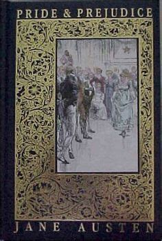 simple biography of jane austen 1000 images about jane austen book covers on pinterest