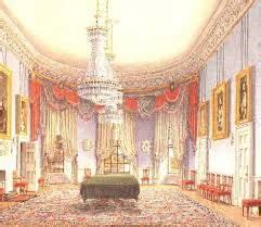 frogmore house interior 12 best images about frogmore house on pinterest parks wisteria and interiors