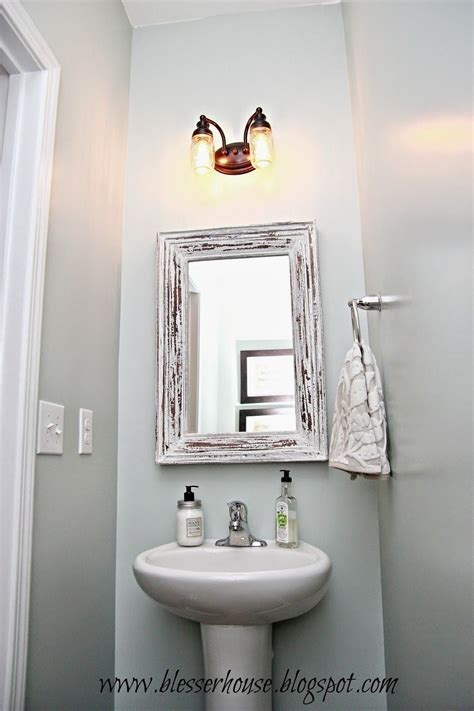 lighting a match in the bathroom rise and shine bathroom vanity lighting tips