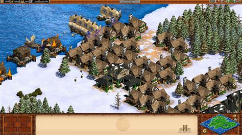 age of empires ii download age of empires ii hd download